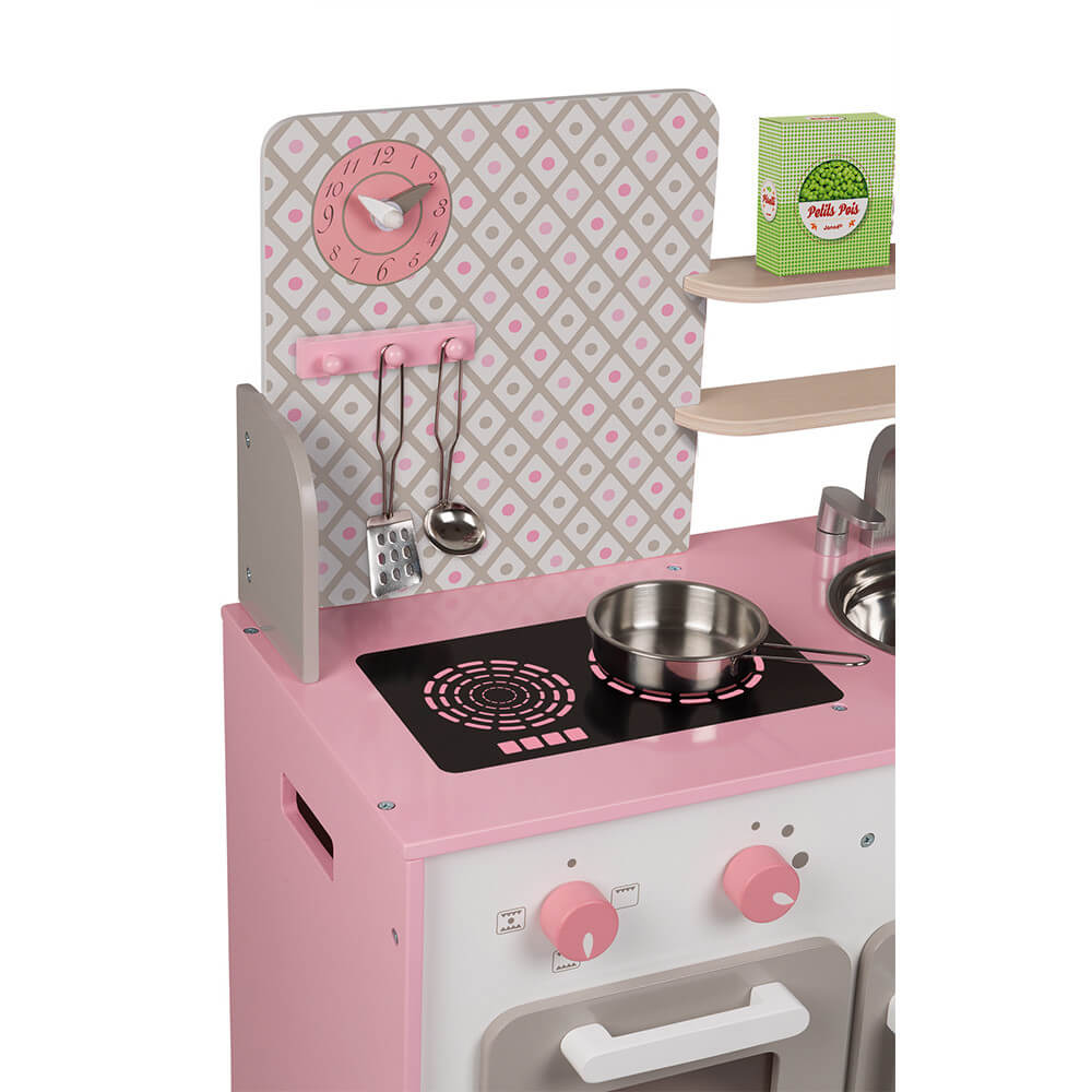 JANOD Macaron Cooker - The Mango Tree