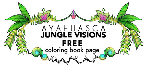 Coloring Pages Of African Animals Elegant Jungle Sheets Book ... | 273x600