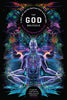 The God Molecule: <span>5-Meo-DMT and the Spiritual Path to Divine Light</span>