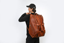 Load image into Gallery viewer, Termobag - Leather