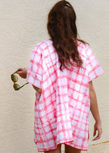 Load image into Gallery viewer, CAROLINE classic kimono - Half Past Three Clothing