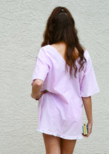 Load image into Gallery viewer, ESSIE tunic - Half Past Three Clothing