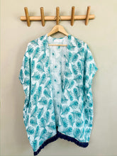 Load image into Gallery viewer, PENELOPE original kimono - Half Past Three Clothing