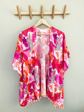 Load image into Gallery viewer, MARIBEL original kimono - Half Past Three Clothing