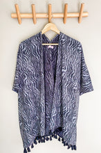 Load image into Gallery viewer, KIKI original kimono - Half Past Three Clothing