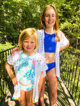Load image into Gallery viewer, KAIA kids - Half Past Three Clothing