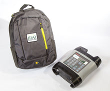 Load image into Gallery viewer, LDAR Backpack for TVA2020