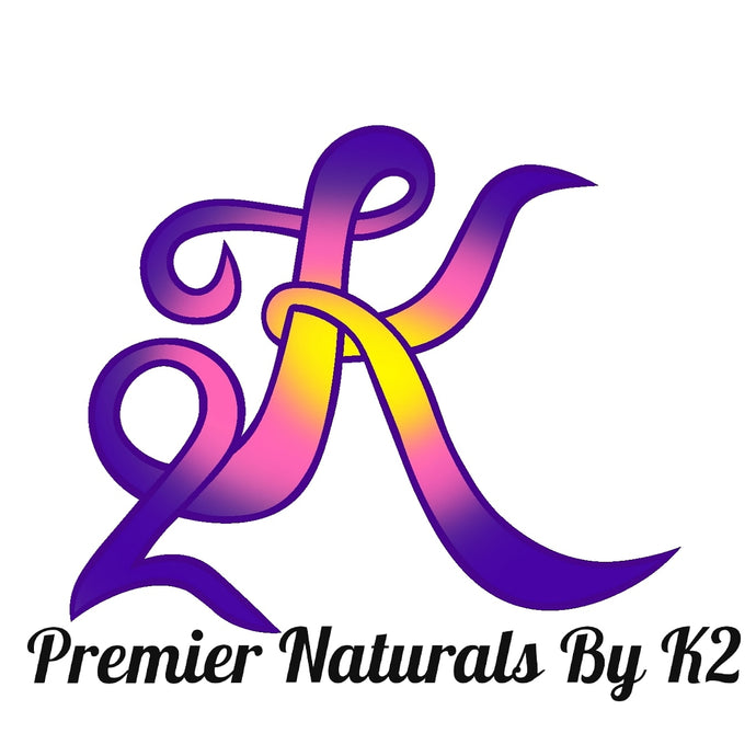 Welcome to Premier Naturals By K2