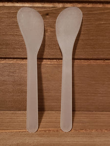 Beauty Spatulas