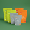 28 Day Detox pack and 28 Day Boost Tea pack