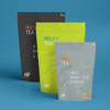 His & Hers Combo Pack (14 Day Detox pack & 14 Day He-Tox)