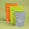 14 Day Detox pack and 14 Day Boost Tea pack