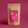 14 Day Limited Edition Daytime Teatox