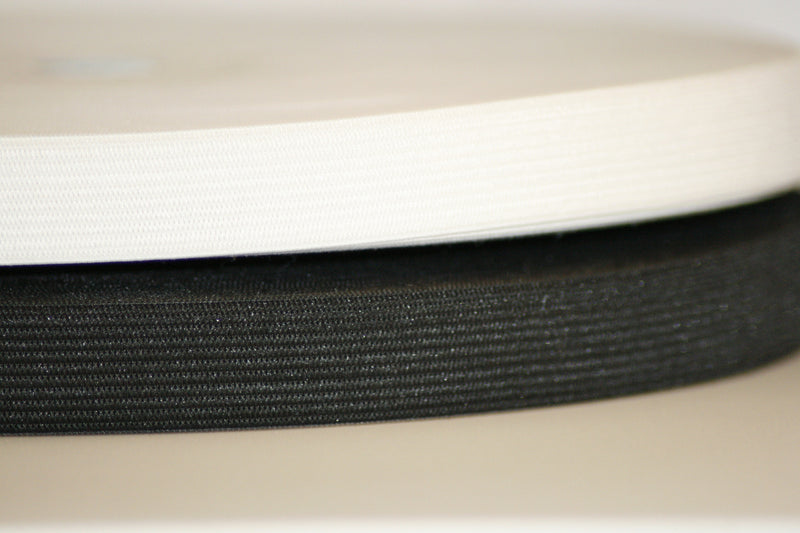 Elastic Tape - 19 mm