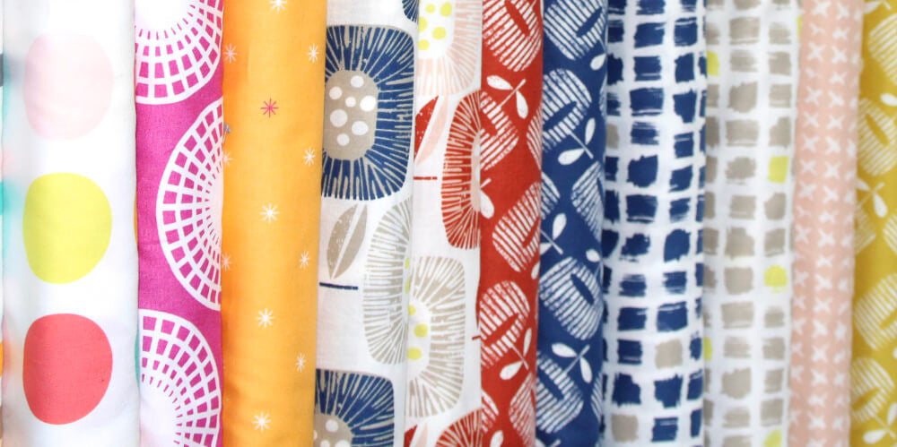 20% Off - Quilting Cotton