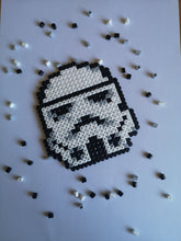 Load image into Gallery viewer, Star Wars Coaster - Happy Emo