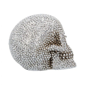 Priceless Grin Skull