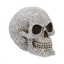 Load image into Gallery viewer, Priceless Grin Skull