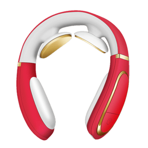 Vibe Smart Neck Massager