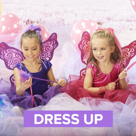 dressup products