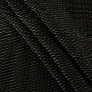 Yaya Han Collection Textured Weave Armor