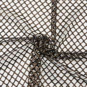 Yaya Han Collection Metallic Netting Copper