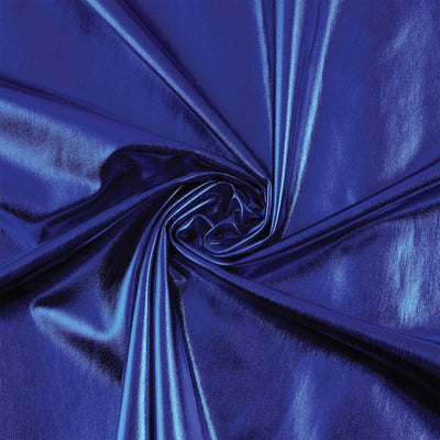 Yaya Han Collection 4-Way Metallic Cobalt