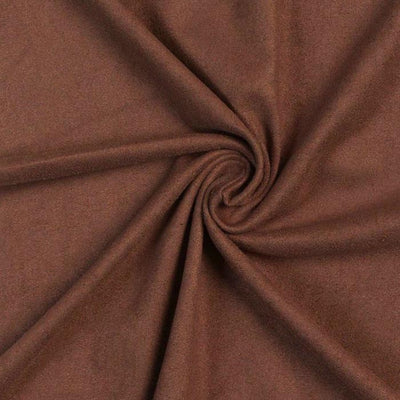 Yaya Han Collection Stretch Suede Light Brown