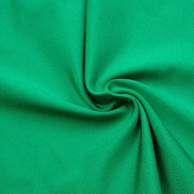 Yaya Han Collection 4-Way Jumbo Stretch Matte Emerald