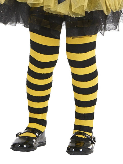 Bumblebee Collection Tights