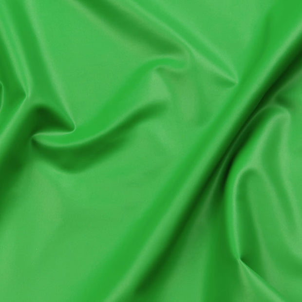 Yaya Han Collection 4-Way Pleather Emerald