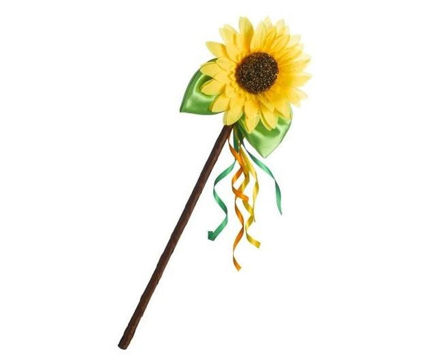 Sunflower Collection Wand