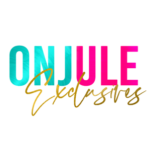 Onjule Exclusives