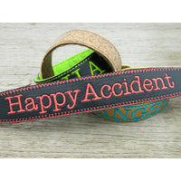 Bracelet - Happy Accident