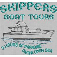 Skipper Tours