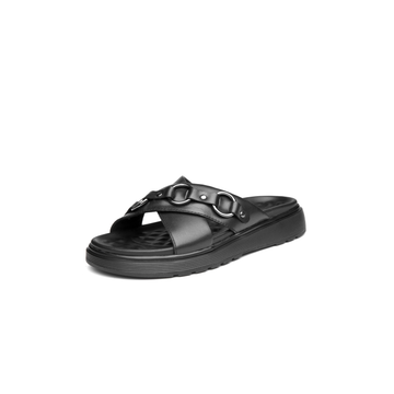 BEFFON Women's Sika Sandals
