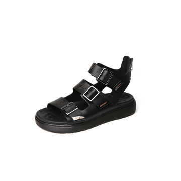 BEFFON Women's Muntjac Sandals