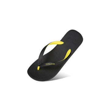 Hotmarzz Men's Soft Sandals
