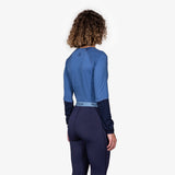 MEFONNA Merino Long sleeve
