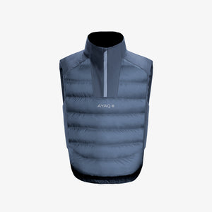 FORNO Innovative Vest
