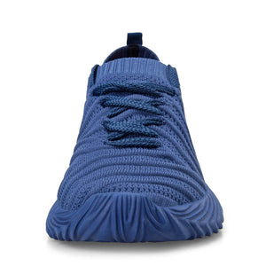 EasyStep Breeze Superlight Shoes for Him&Her -  Blue