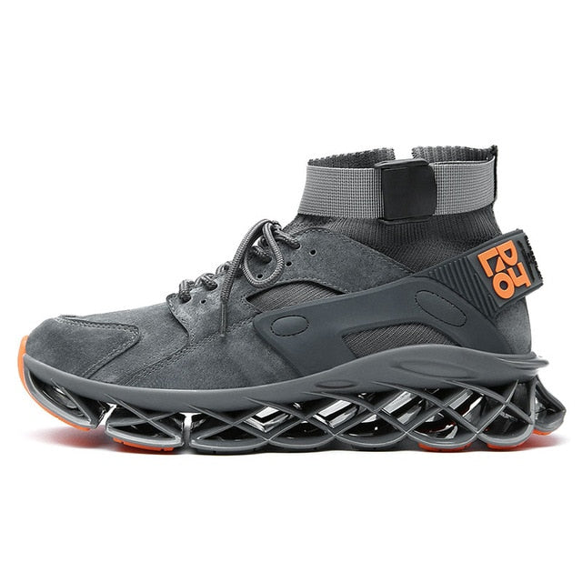 Blade 2.0 Urban Series Men's Shoes - Gray