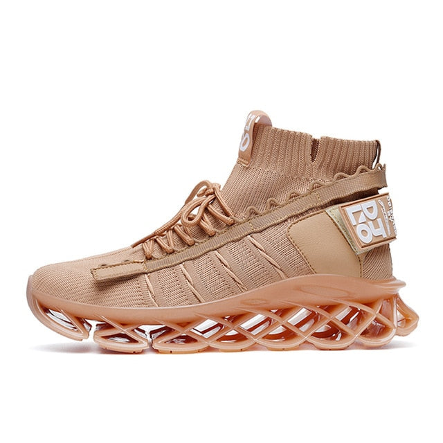 Blade 1.0 Urban Series Men's Shoes - Sand