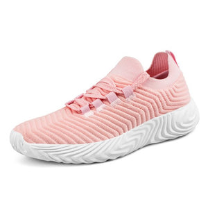 EasyStep Wave Superlight Shoes for Her -  Pink