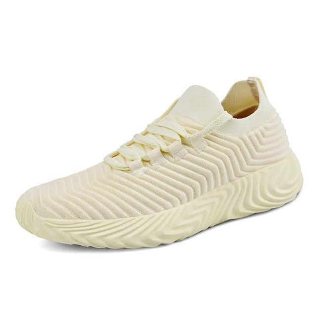 EasyStep Wave Superlight Shoes for Her - Beige