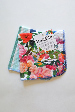 Dish Cloth Pack