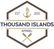 Thousand Islands Apparel