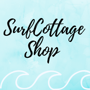 Surf Cottage Shop