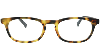 Eyebobs EB 2227 19 Rectangle Plastic Tortoise/ Havana Reading Glasses