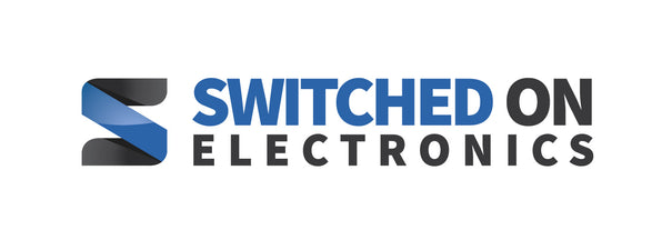 Switched On Electronics